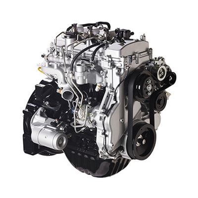 Diesel Engines Engine Product information